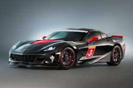 corvette supercar 2016 chevrolet corvette stingray performance pack review