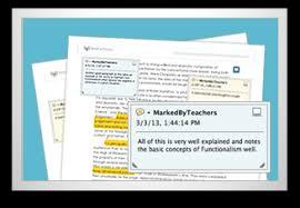 Get Coursework  amp  Essay Homework Help at Marked by Teachers com