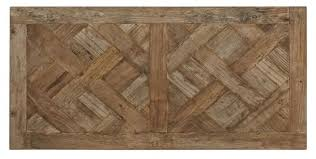 Parquet Coffee Table Parquet Wood Metal Coffee Tables Shine Your Light