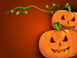 kid halloween background images kids halloween background
