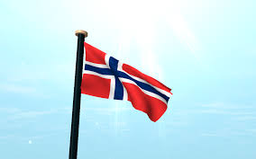 Flag Of Norway Norway Flag 3d Free Wallpaper Android Apps On Google Play