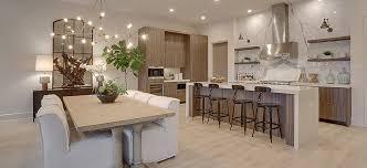 one bedroom apartments in alpharetta ga avalon apartments homes in alpharetta ga