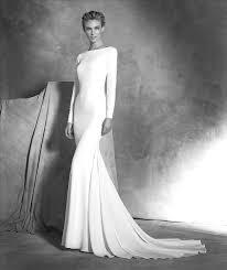 shop by designer wedding dress atelier pronovias page 1