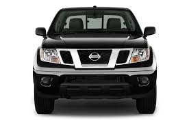 2016 nissan frontier reviews and rating motor trend