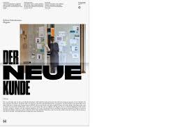 design magazin keller maurer design