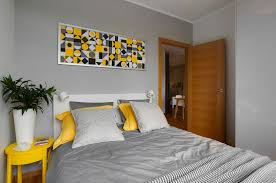 3 Room Apartment by 3 Room Apartment Liepziedi Lv