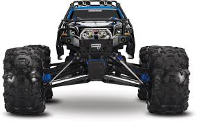 monster jam traxxas trucks traxxas summit ripit rc rc monster trucks rc cars rc financing