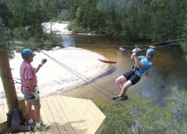 things for couples best 7 things for couples to do in milton fl tripshock