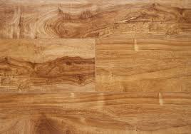 eternity honey oak laminate hxm42 hardwood flooring