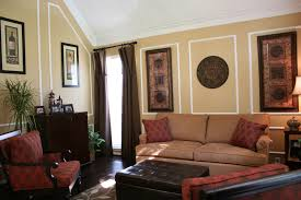 molding ideas for living room startling cove molding decorating ideas for living room