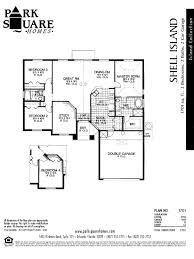 Floor Plans For Large Homes by Floor Plans For Brookestone In Ocoee Sw Orlando Real Estate Scoop