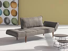 sofas amazing sofa bed canada black leather sofa natuzzi sofa