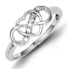 valentines day ring s day gifts for we care