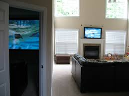 show us your gaming setup 2011 edition page 3 neogaf