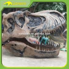 Dinosaur Head Wall Mount Dinosaur Fossil Wall Dinosaur Fossil Wall Suppliers And