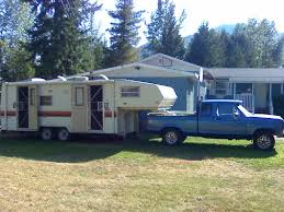 towing with ford ranger towing with my 88 the ranger station forums