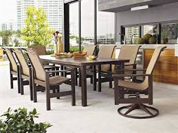Supreme Dining Chairs Telescope Casual Leeward Mgp Sling Collection