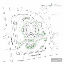 catholic church floor plan designs church floor plan designs inspirational gallery of wanaka catholic