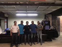 Laser Wood Cutting Machines South Africa by 40 Best Fiber Laser Cutting Machine Samples Images On Pinterest