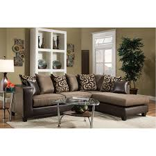 Chelsea Sectional Sofa Chelsea Home Furniture 424124 Ame Sectional Homeclick Com