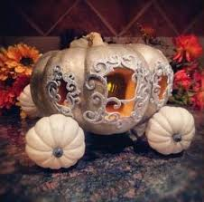 cinderella carriage pumpkin pumpkin carriage pictures photos and images for
