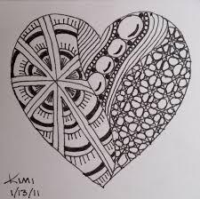 best 25 doodle name ideas on doodle patterns