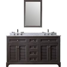 Madison Bathroom Vanities by Coastal Bathroom Vanities You U0027ll Love Wayfair