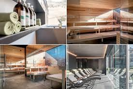 die berge lifestyle hotel sölden in 6450 sölden austria