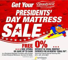 black friday mattress sale 204 best warehouse clearance center san diego mattress man images