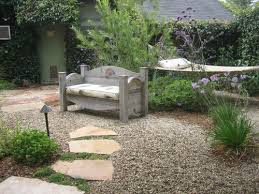 small rock garden where grass won u0027t grow google search plants