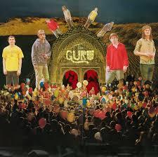 84 best california natives images native sun the guru