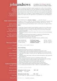 free resume writing sles professional sales resume template image gallery of ingenious