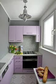 cuisine mauve 1001 idées pour décider quelle couleur pour les murs d une