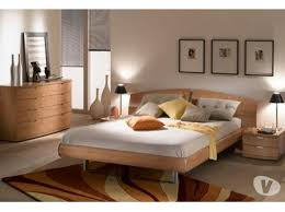chambre adulte gautier meuble gautier offres juin clasf