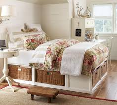 Off White Furniture Bedroom Interior Easy Room Decor Ideas For Small Rooms Vintage Small