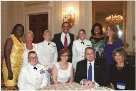 sdit memorial day 2012 gold families at the white house