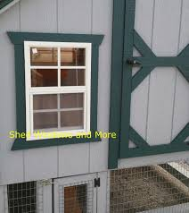 how to build a small house out of a shed easy woodworking solutions