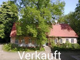 Wohnhaus Kaufen Gesucht Haus Kaufen
