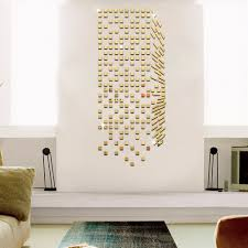 Compare Prices On Hanging Butterfly Decoration Online Shopping by Compare Prices On Mirror Butterfly Wall Stickers Online Shopping