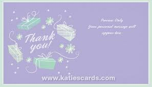 thank you e card s cards launches brand new save the date wedding ecards