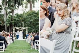 Miami Beach Botanical Garden by Jared Lauren Wedding At Miami Beach Botanical Gardens Merari