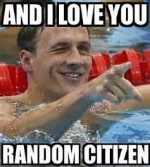 Funny Swimming Memes - swimming pool memes silly bunt