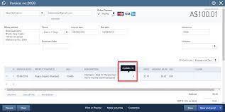 Product Inventory Spreadsheet Quickbooks Online Inventory Recent Updates Quickbooks