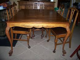 antique furniture dining room set pictures of antique dining room
