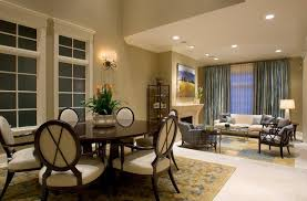 combined living room dining room decorating ideas for small combined living and dining room