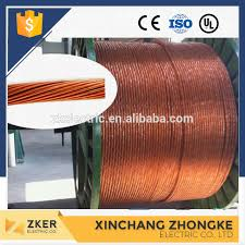 35mm electrical wire 35mm electrical wire suppliers and