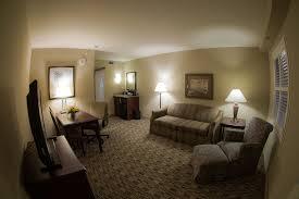 orlando hotel coupons for orlando florida freehotelcoupons com embassy suites orlando downtown