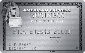 Momo Business Cards Why Are New And Upgraded Amex Business Platinum Cards Not Getting