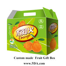 fruit gift boxes welcome to custom fruit gift box packaging manufacturer fruit