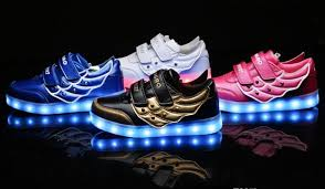 light up sole shoes 2016 children chrisma shoes with light up sneakers for kids usb